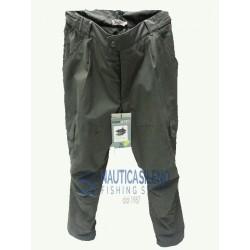 Pantalone Invernale CBC