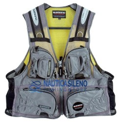 Gilet Hyper Fishing Gear
