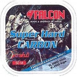 Fluorocarbon Falcon