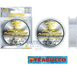 T-Force XPS Fluorocarbon