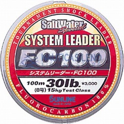 FC 100