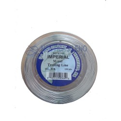 Imperial Stainless Alloy Steel