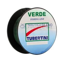 Tuberfil Verde