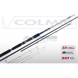 Colmic Araton Pro