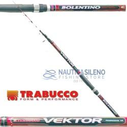 Vektor Bolentino