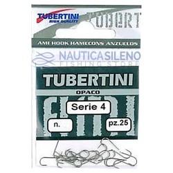 Tubertini Serie 4  Opaco