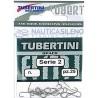 Tubertini Serie 2 Opaco