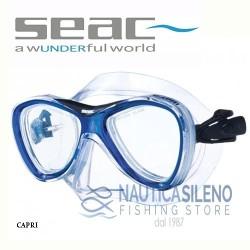 Capri - Maschera Seac Sub