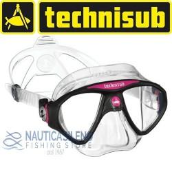 Maschera Micromask - Tecnisub
