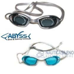 Occhialini Cuba - Abyssub