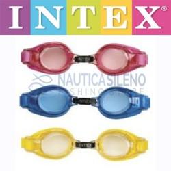 Occhialini Intex