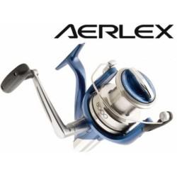 Aerlex XS-A