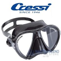 Maschera Ocean Dark - Cressi