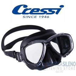 Maschera Perla - Cressi