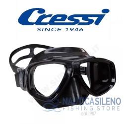 Maschera Focus- Cressi