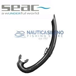 Aeratore Jet - Seac