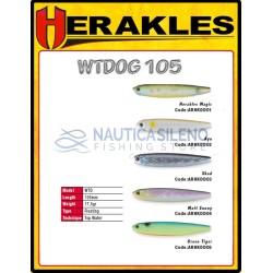 WTDog 105