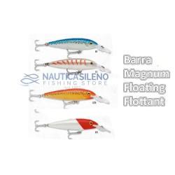 Rapala Barra Magnum Floating Flottant 11 cm