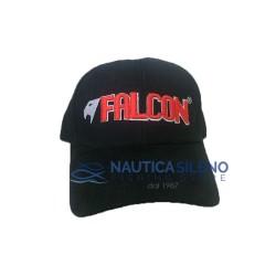 Cappello Falcon