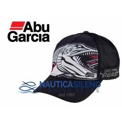 Cappello Abu Garcia Revo Toro Beast