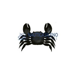 Granchi per Polpara- Soft Crab