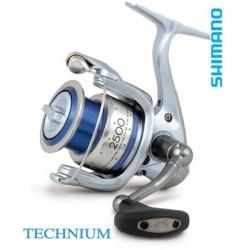 Technium FB 1000