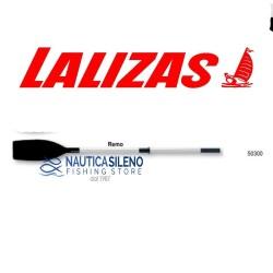 Remi  - Lalizas