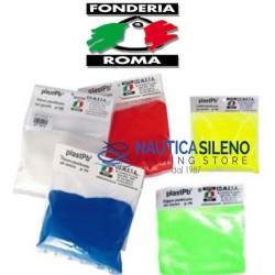PlastPb Polvere Plastificante per zavorre