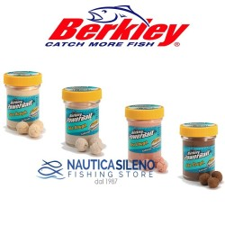 Pastelle Mare Berkley Power Bait