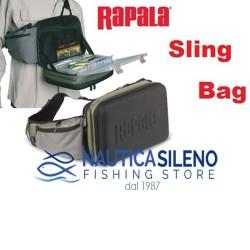 Sling Bag - Rapala