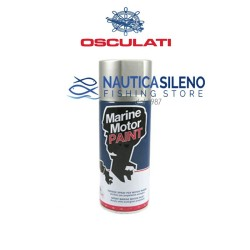 Marine Motor Paint - Osculati