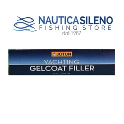 Jotun Yachting Gelcoat Filler