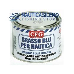 Grasso Blu per Nautica