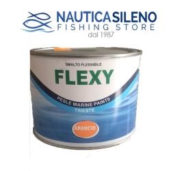 Smalto flessibile per gommoni Flexy