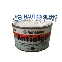 Antialga - Veneziani