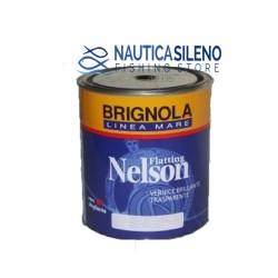 Nelson - Brignola