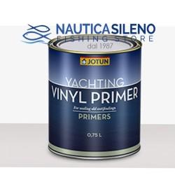 Vinyl Primer - Jotun
