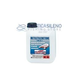 Metiletilchetone - GFN