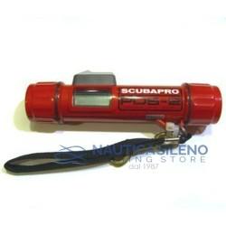 ScubaPro PDS - 2