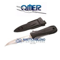 Coltello Mini Blade Omer