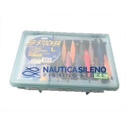 Cassettina Egi Stocker L