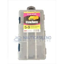 Box ProLach StowAway Plano