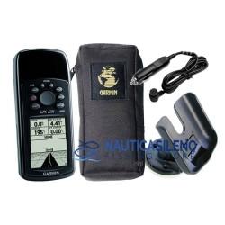 Garmin GPS 72H Pack