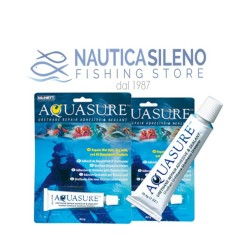 Aquasure Adesivo Uretanico