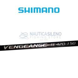 Vengance TE 420-150