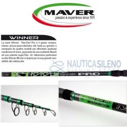 Winner Pro - Maver