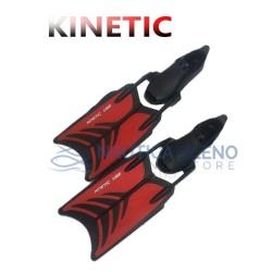 Pinne Kinetic